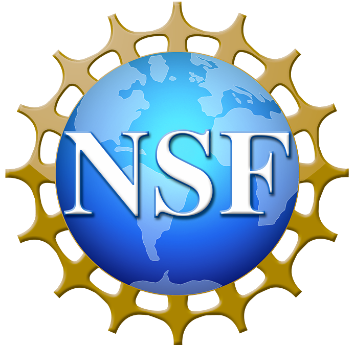 ~200K NSF grant to study database systems support for personalized recommendation applications